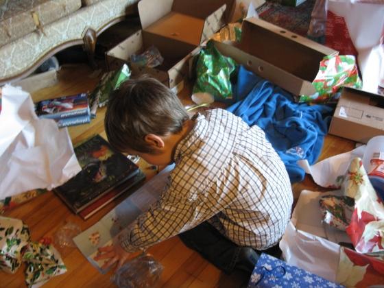 Christmas 2012 024